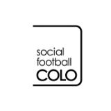 social football COLO