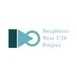 Neighbors Next U26 Project